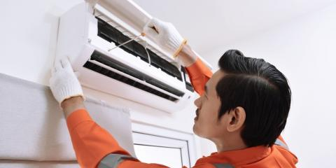 3 Tips for Maintaining Your HVAC System, Bolivar, Missouri