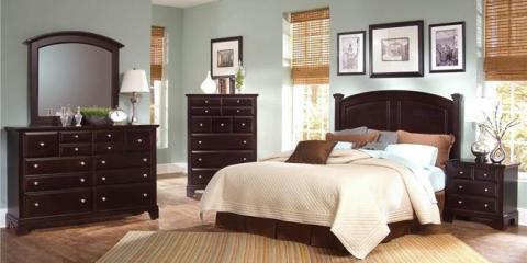 Wonderful Bond Furniture U0026amp; Mattress Galleries, Furniture, Shopping, Loveland, ...