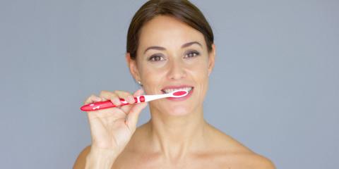 What Is Dental Bone Grafting? A Dentist Explains, Fishersville, Virginia