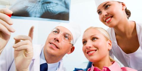 A Guide to Dental Bone Grafting, Lima, Ohio