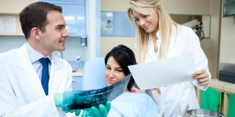 5 Bone Grafting Questions Answered, Haslet, Texas