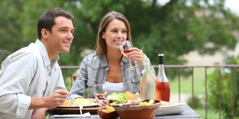 Top 3 Printing Service Marketing Ideas for Restaurants, ,