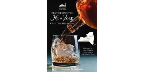 All The Tastes of New York Will Like To Cheer To Summer Cocktails!!, Manhattan, New York