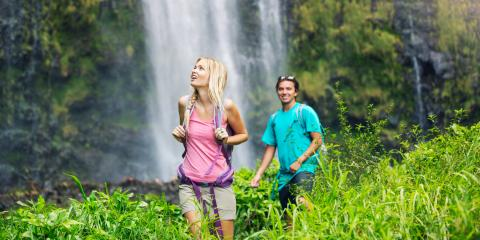 4 Fall Attractions to Check Out on Maui, Lahaina, Hawaii