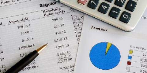 5 Vital Bookkeeping Tips for Tracking the Growth of Your Business , White Oak, Ohio
