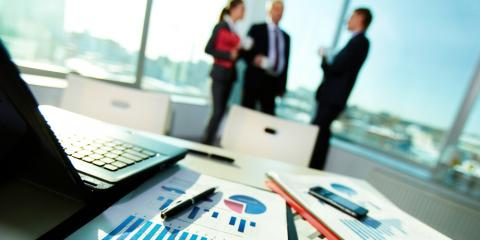 The Key Differences Between Bookkeeping & Accounting Services, Kailua, Hawaii