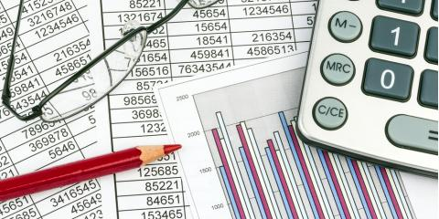 Why Are Bookkeeping Services So Important? Here Are 4 Compelling Reasons, Jordan, Minnesota