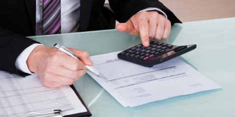 What's the Role of Bookkeeping in Business?, St. Peters, Missouri