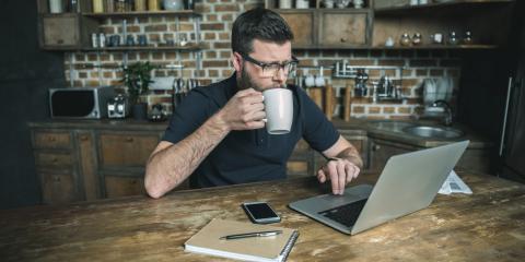 5 Details Freelancers Should Include on Every Invoice, Waynesboro, Virginia