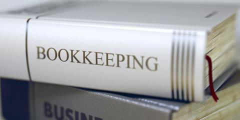 4 Ways a Bookkeeper Will Improve Your Business Accounting, White Oak, Ohio