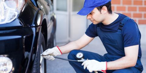 Steps to Preparing Your Vehicle for Car Storage, Columbia, Missouri