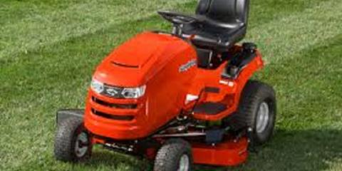 How to Find the Right Lawn Mower for Your Property, Englewood, Ohio