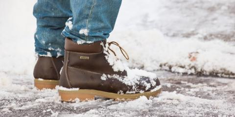 5 High-Quality Boots for Workers on a Budget, Elko, Nevada