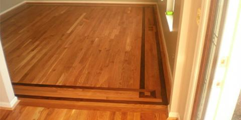 Answers to Your Questions About Custom Hardwood Floors, Miami, Ohio