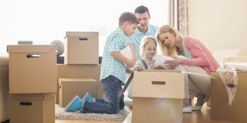 Real Estate Agent Shares 3 Reasons to Move to Torrington, Connecticut, Torrington, Connecticut
