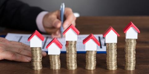 What You Need to Know About Real Estate & Taxes, Torrington, Connecticut