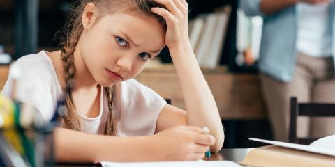 When Should I Consider Hiring a Special Education Attorney?, Boston, Massachusetts