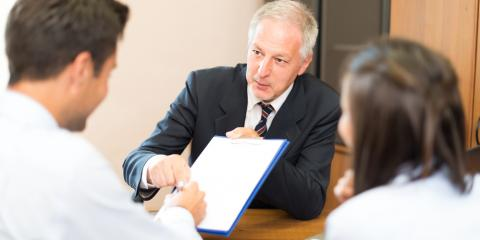 When Do You Need a Family Law Attorney?, Boston, Massachusetts