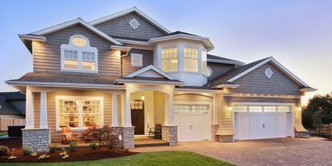 Buy a House in Boston for Less: 3 Negotiating Tips, Boston, Massachusetts