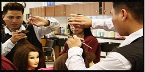 Considering a Career in Cosmetology? Jupiter Beauty Academy Can Help You Earn Your Cosmetology License, Boston, Massachusetts