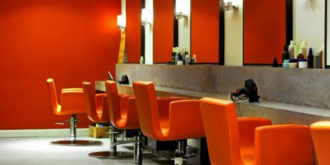 Are Ready for Beauty School? 3 Things to Know Before You Start, Boston, Massachusetts