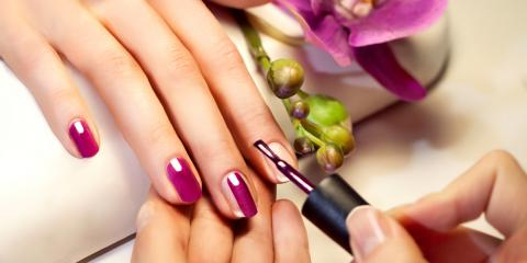 3 Reasons to Book Your Salon Services at a Beauty School, Boston, Massachusetts