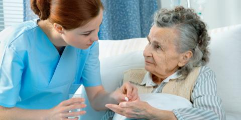 A Guide to Nursing Home Abuse During COVID-19, Boston, Massachusetts