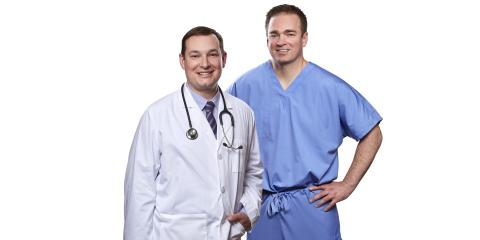 iSpine Pain Physicians, Pain Management, Services, Chaska, Minnesota