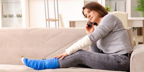 3 Ways to Get Ready for a Workers' Compensation Hearing, Columbia Falls, Montana