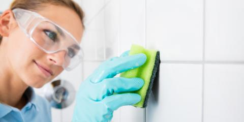 Common Questions About Tile and Grout Cleaning, Clearview, Washington
