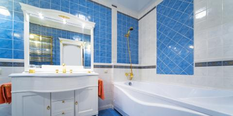 When Do You Need Professional Tile & Grout Cleaning? , Clearview, Washington