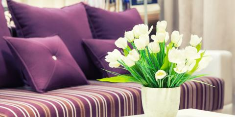 3 Advantages of Scheduling an Upholstery Cleaning Session, Clearview, Washington