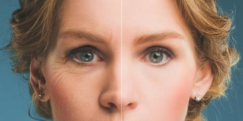 Xeomin®️ Vs. Botox®️: What's the Difference?, Centennial, Colorado