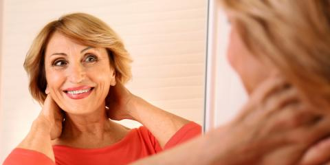 A Complete Guide to Your First Botox® Treatment, Babylon, New York