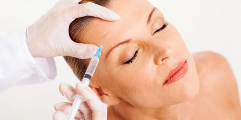 4 Reasons to Use Botox® to Refresh Your Appearance, Hartford, Connecticut