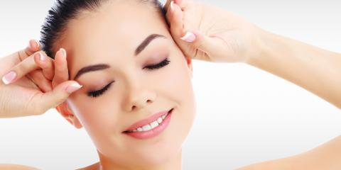 5 Aftercare Steps for Botox® Injections, Brooklyn, New York