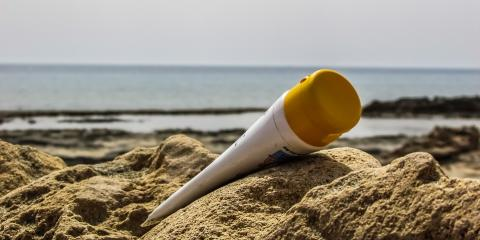 Delay the Need for Botox® & Other Benefits of Wearing Sunscreen This Summer, Koolaupoko, Hawaii
