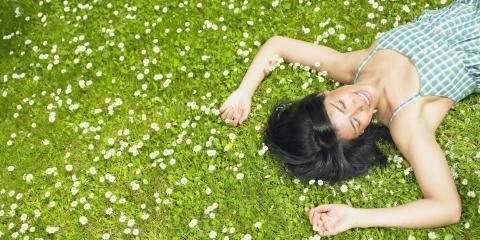 5 Essential Tips for Youthful, Glowing Skin This Summer, Koolaupoko, Hawaii