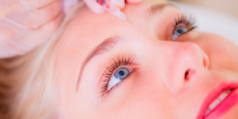 The Top 3 Uses for Botox injections, Centennial, Colorado