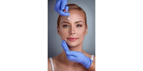 BOTOX DAY THIS FRIDAY!, Sugar Land, Texas