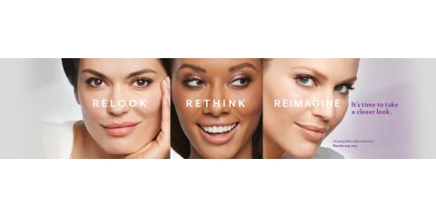 Botox® 101: Cosmetic Dermatology & Treatment of Hyperhidrosis, Lincoln, Nebraska