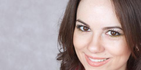 How a Simple Botox® Injection Can Fix a Gummy Smile, Milford, Connecticut
