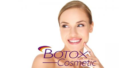 Free Botox Gift Card, Melville, New York