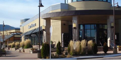 Arhaus Furniture   Boulder, Home Furnishings, Shopping, Boulder, Colorado