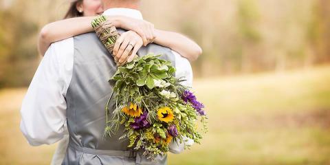 3 Essential Components of a Stunning Bouquet, Salisbury, Pennsylvania