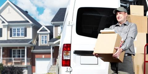 What to Expect When You Hire a Packing Company, Puyallup, Washington