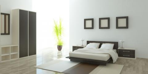 3 Modern Bedroom Sets to Boost the Aesthetic Appeal & Comfort of Your Space, Symmes, Ohio