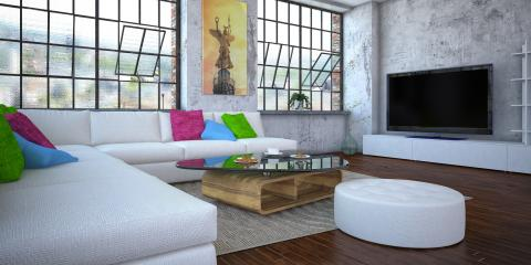 4 Multifunctional Furniture Ideas for Your Home, Symmes, Ohio