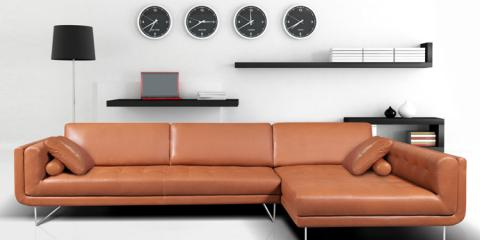 Furniture Styles a history of contemporary furniture styles from cincinnati's best