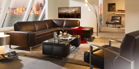 Deck Your Halls With Tips From Cincinnatiu0027s Source For Contemporary  Furniture, Symmes, Ohio